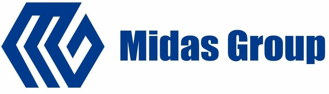 Midas Group